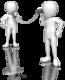 Tutoring, Coaching, & Mentoring