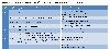 Change Matrix Sample